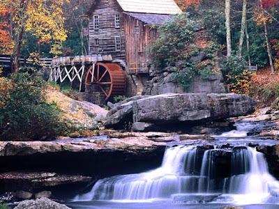 Water Falls Photos Beautiful Waterfalls Images Free